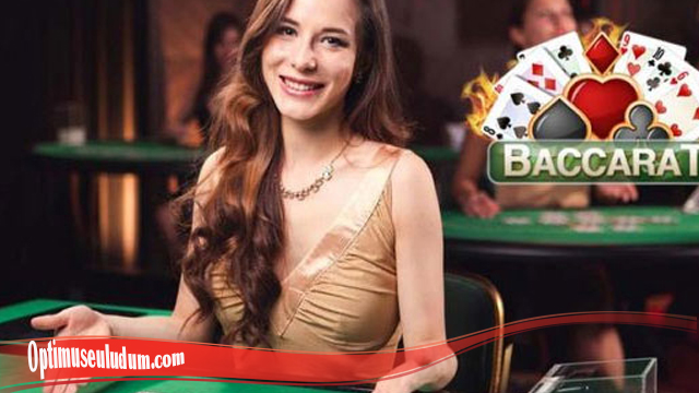 Image Result For Trik Jitu Main Baccarat